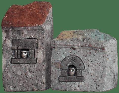 01-steinhaus