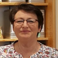 Rita Loebbecke