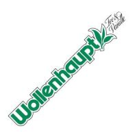 link logos